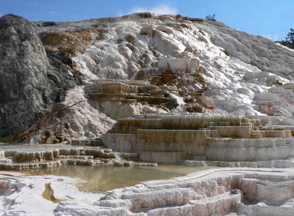 Yellowstone_p1100309_rotated[1]